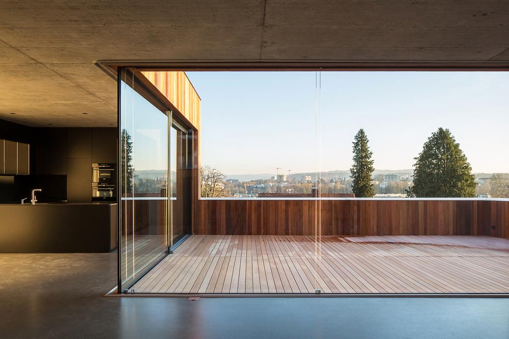 the-tree-mag-house-in-rombach-by-gautschi-lenzin-schenker-architekten-40.jpg