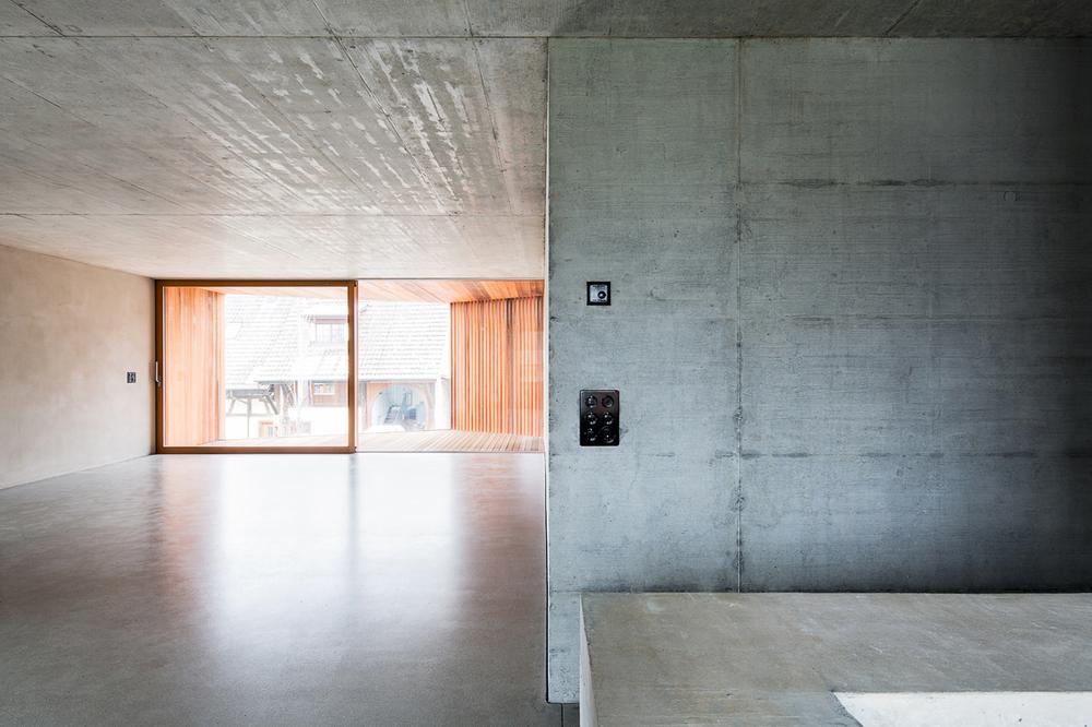 the-tree-mag-house-in-rombach-by-gautschi-lenzin-schenker-architekten-50.jpg