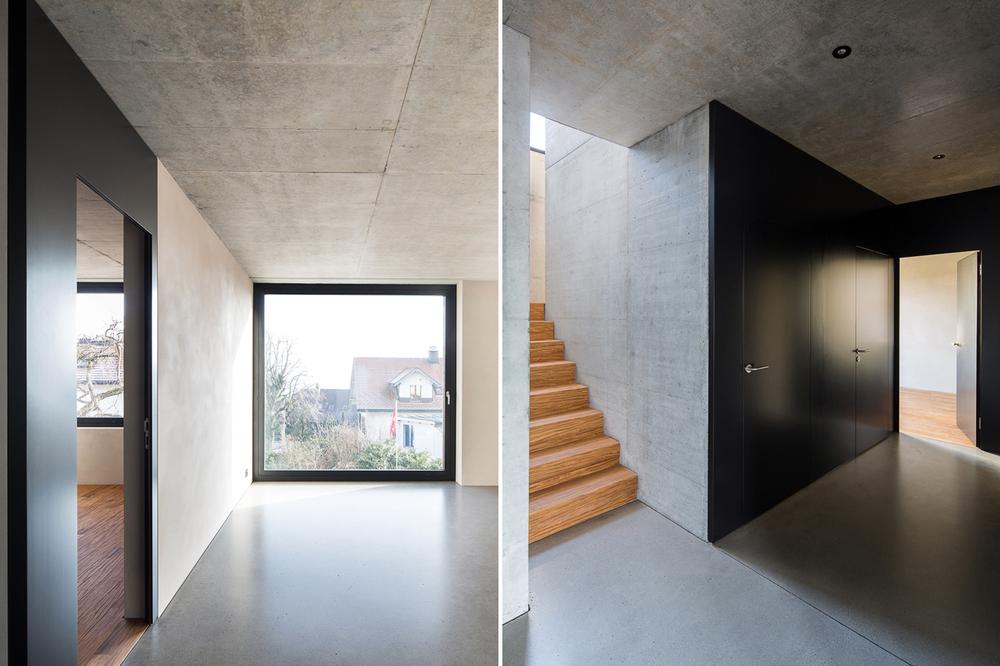 the-tree-mag-house-in-rombach-by-gautschi-lenzin-schenker-architekten-60.jpg