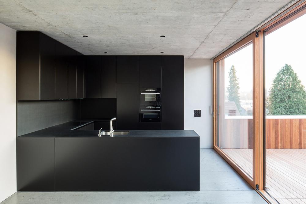 the-tree-mag-house-in-rombach-by-gautschi-lenzin-schenker-architekten-70.jpg