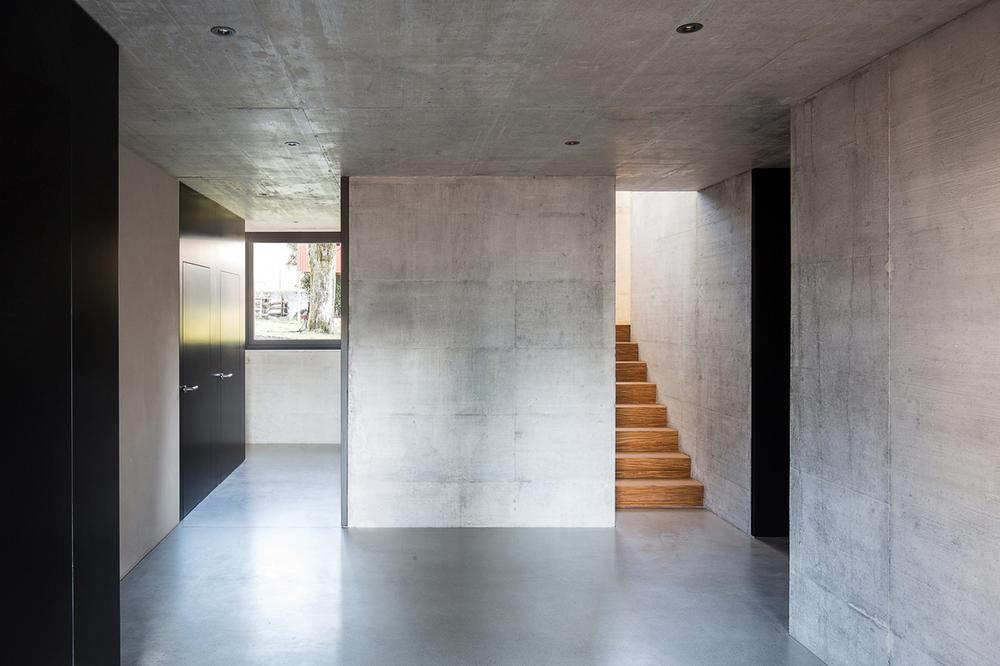 the-tree-mag-house-in-rombach-by-gautschi-lenzin-schenker-architekten-90.jpg
