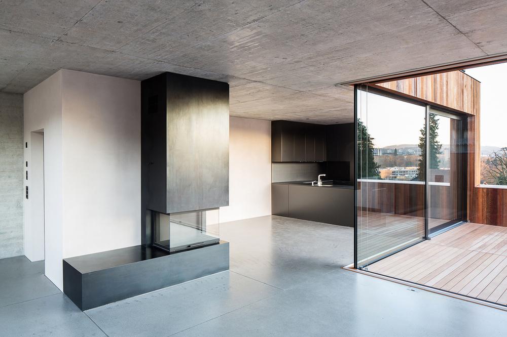 the-tree-mag-house-in-rombach-by-gautschi-lenzin-schenker-architekten-80.jpg