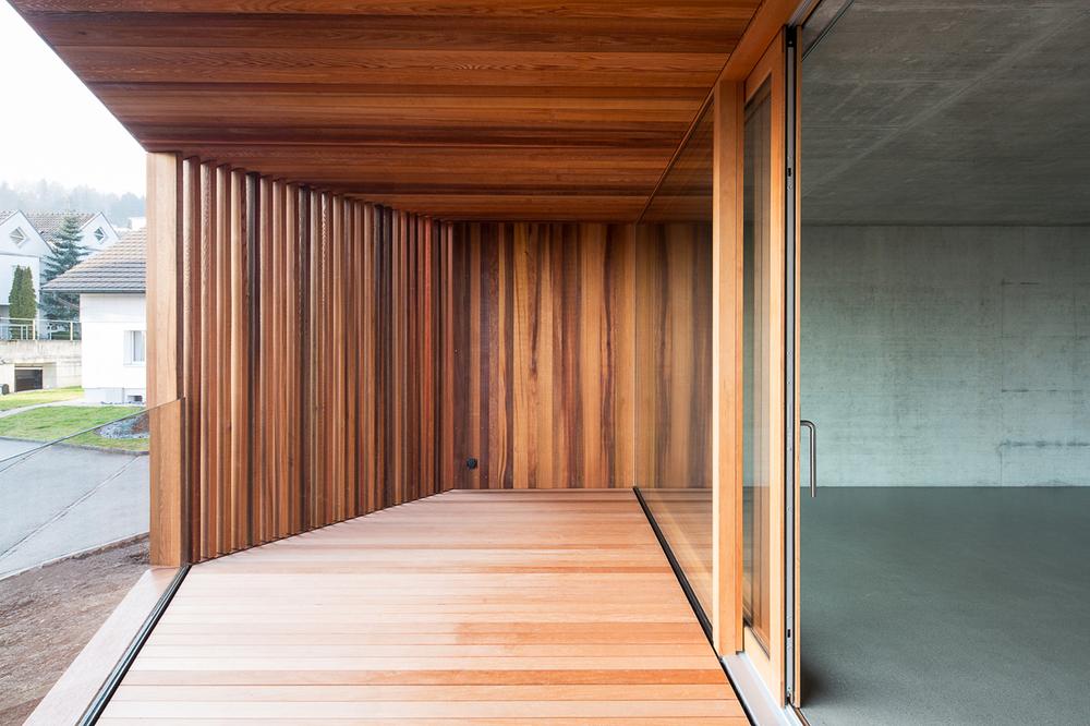 the-tree-mag-house-in-rombach-by-gautschi-lenzin-schenker-architekten-100.jpg