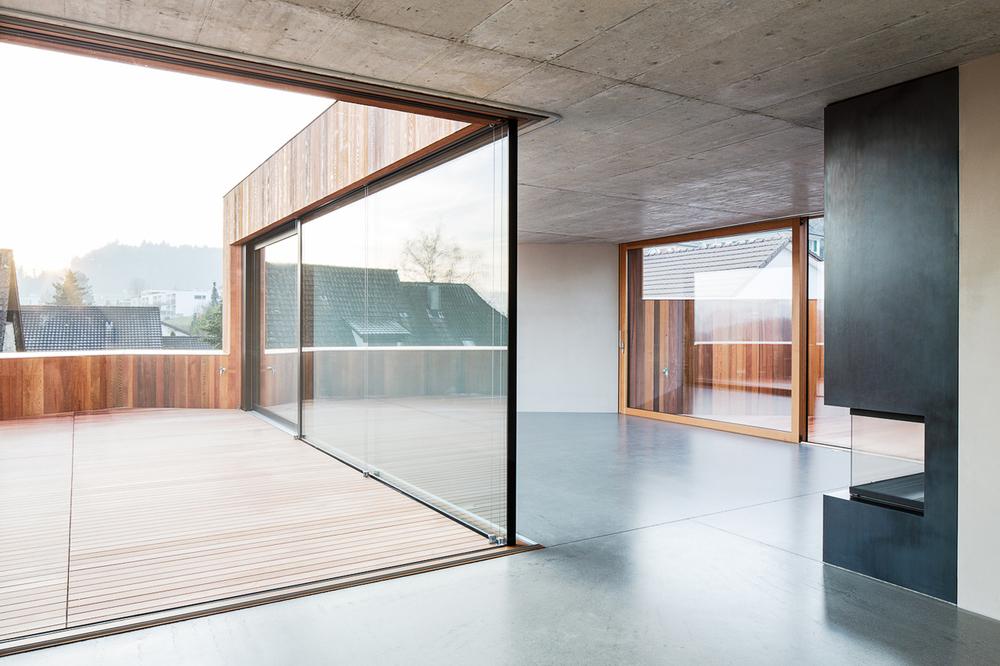 the-tree-mag-house-in-rombach-by-gautschi-lenzin-schenker-architekten-110.jpg