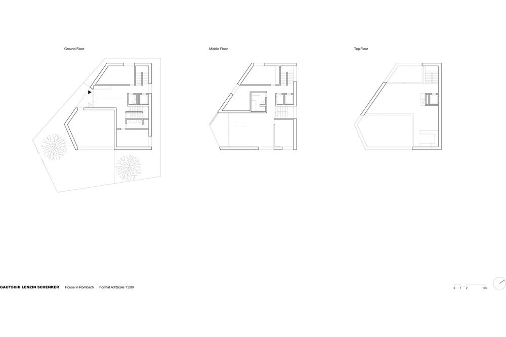 the-tree-mag-house-in-rombach-by-gautschi-lenzin-schenker-architekten-130.jpg