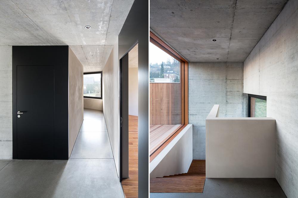 the-tree-mag-house-in-rombach-by-gautschi-lenzin-schenker-architekten-120.jpg
