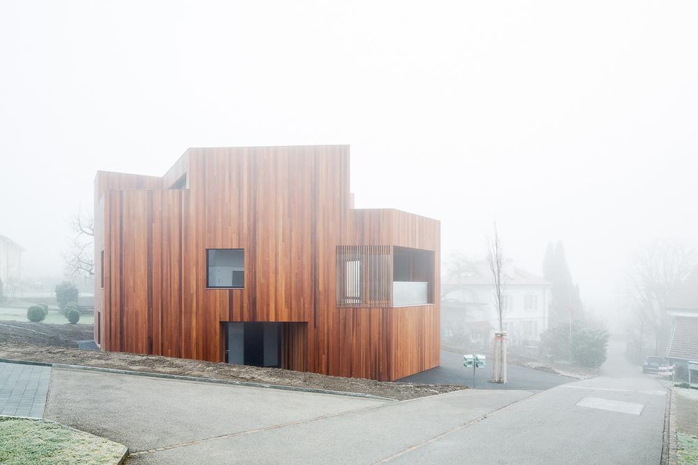 the-tree-mag-house-in-rombach-by-gautschi-lenzin-schenker-architekten-20.jpg