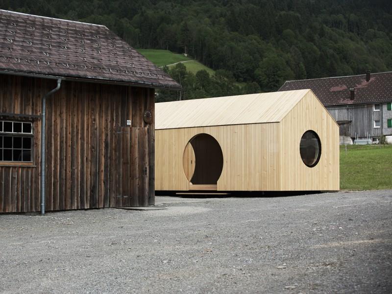 the-tree-mag-transportable-pavilion-by-innauer-matt-architekten-70.jpg