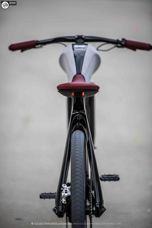 the-tree-mag-bicicletto-by-societ-piemontese-automobili-20.jpg