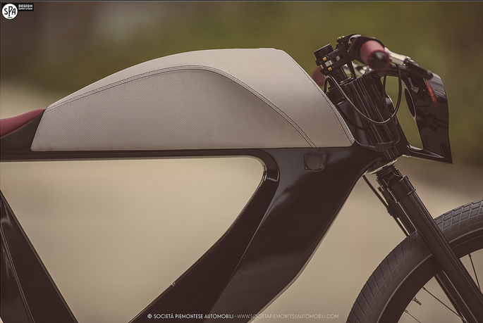 the-tree-mag-bicicletto-by-societ-piemontese-automobili-90.png