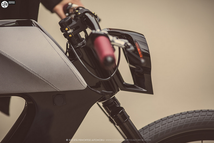 the-tree-mag-bicicletto-by-societ-piemontese-automobili-110.png