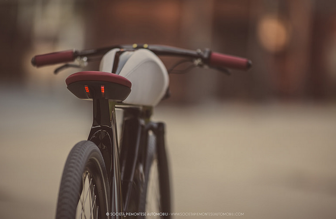 the-tree-mag-bicicletto-by-societ-piemontese-automobili-120.png
