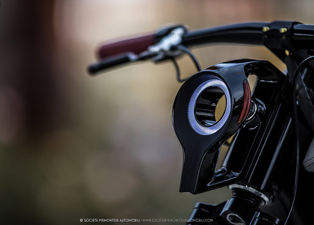 the-tree-mag-bicicletto-by-societ-piemontese-automobili-130.png