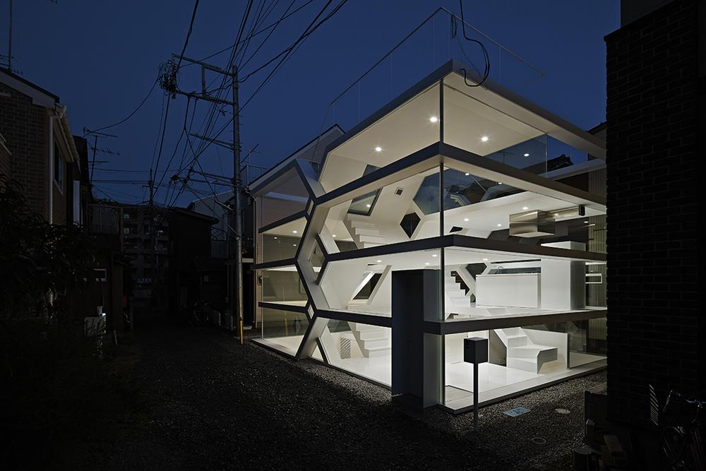 the-tree-mag-s-house-by-yuusuke-karasawa-architects-20.jpg