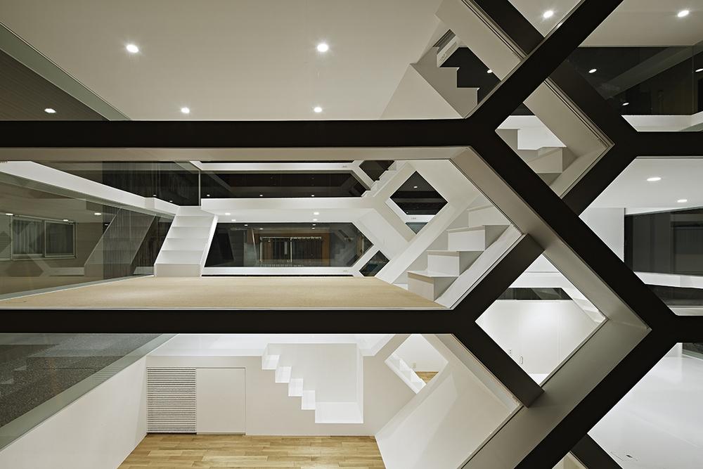 the-tree-mag-s-house-by-yuusuke-karasawa-architects-60.jpg