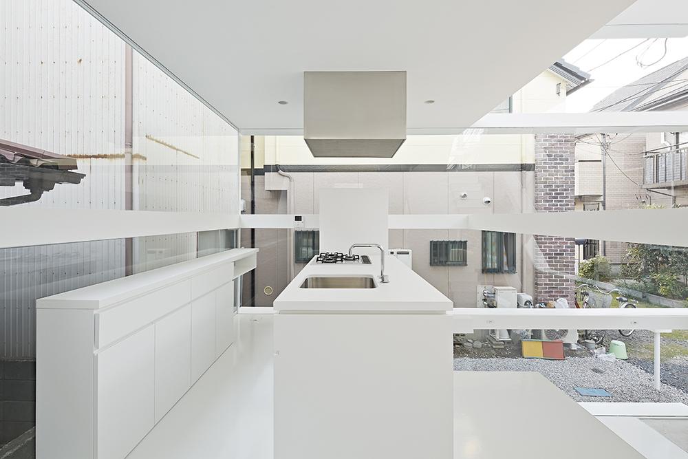 the-tree-mag-s-house-by-yuusuke-karasawa-architects-80.jpg
