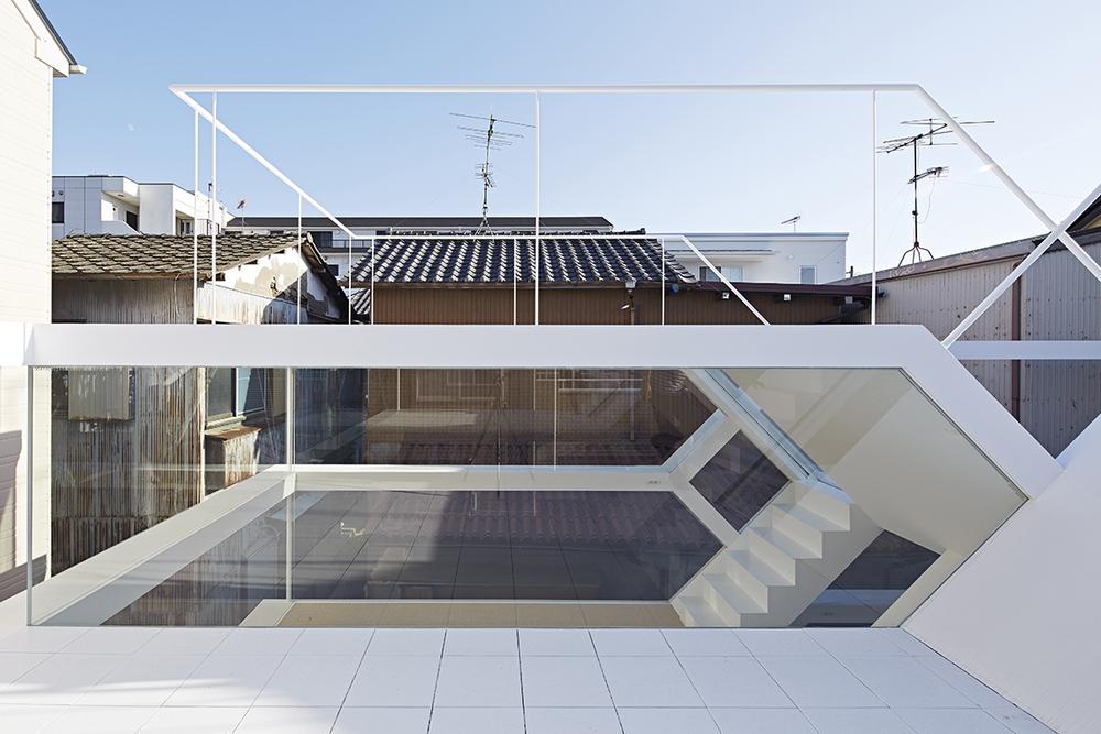 the-tree-mag-s-house-by-yuusuke-karasawa-architects-110.jpg