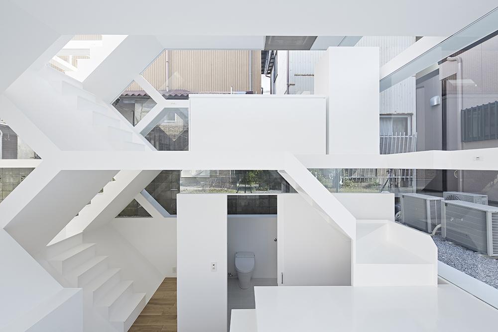 the-tree-mag-s-house-by-yuusuke-karasawa-architects-130.jpg