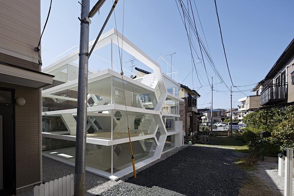the-tree-mag-s-house-by-yuusuke-karasawa-architects-170.jpg