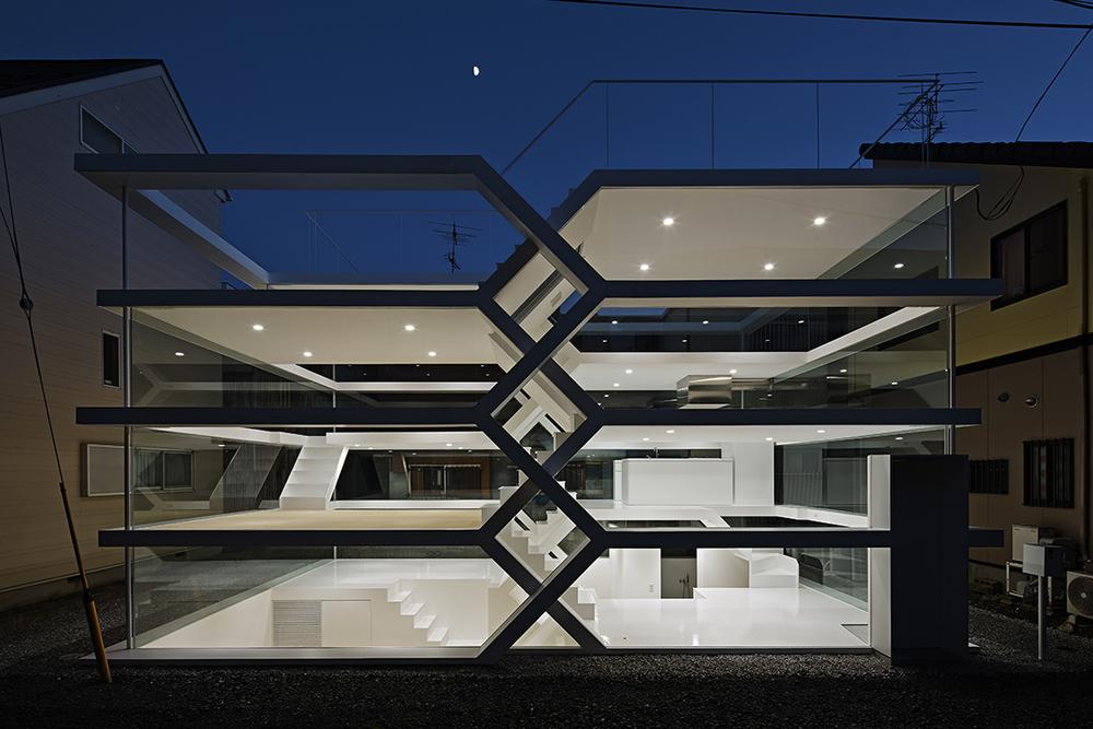 the-tree-mag-s-house-by-yuusuke-karasawa-architects-10.jpg