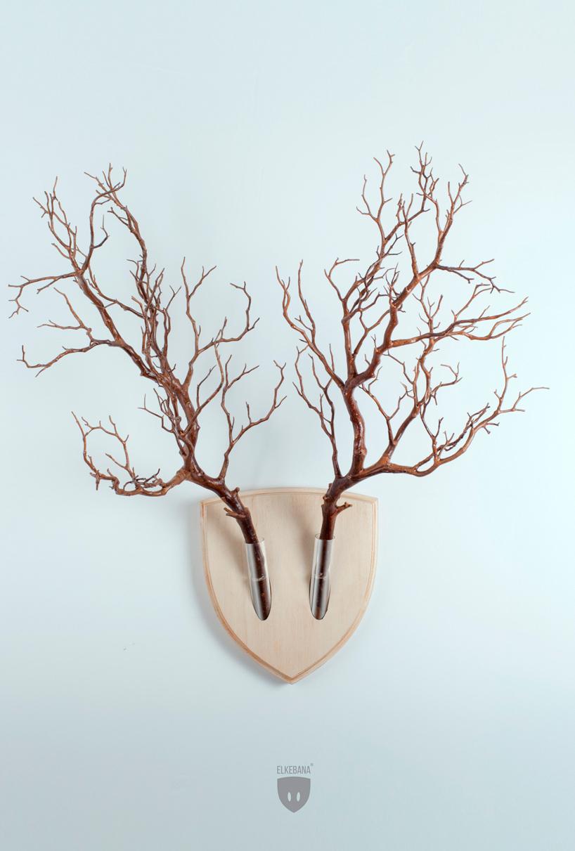 the-tree-mag-elkebana-by-fabio-milito-10.jpg
