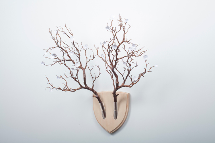 the-tree-mag-elkebana-by-fabio-milito-50.jpg