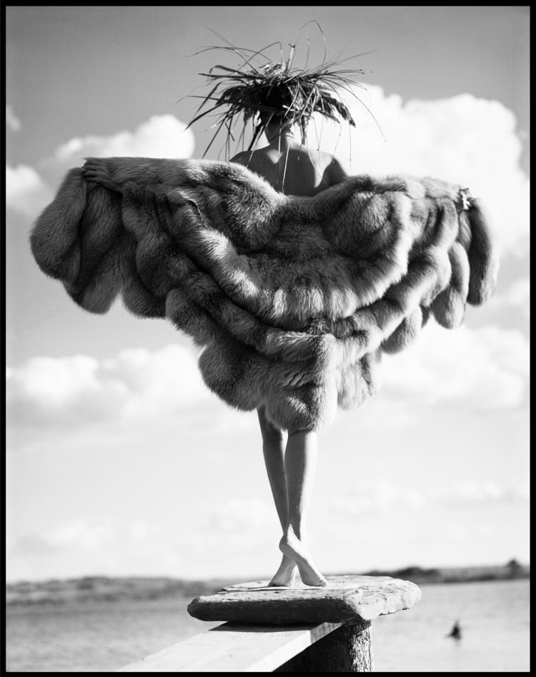the-tree-mag-the-fashion-by-arthur-elgort-60.jpg