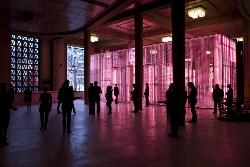 the-tree-mag-24-hour-museum-by-oma-rem-koolhaas-40.jpg