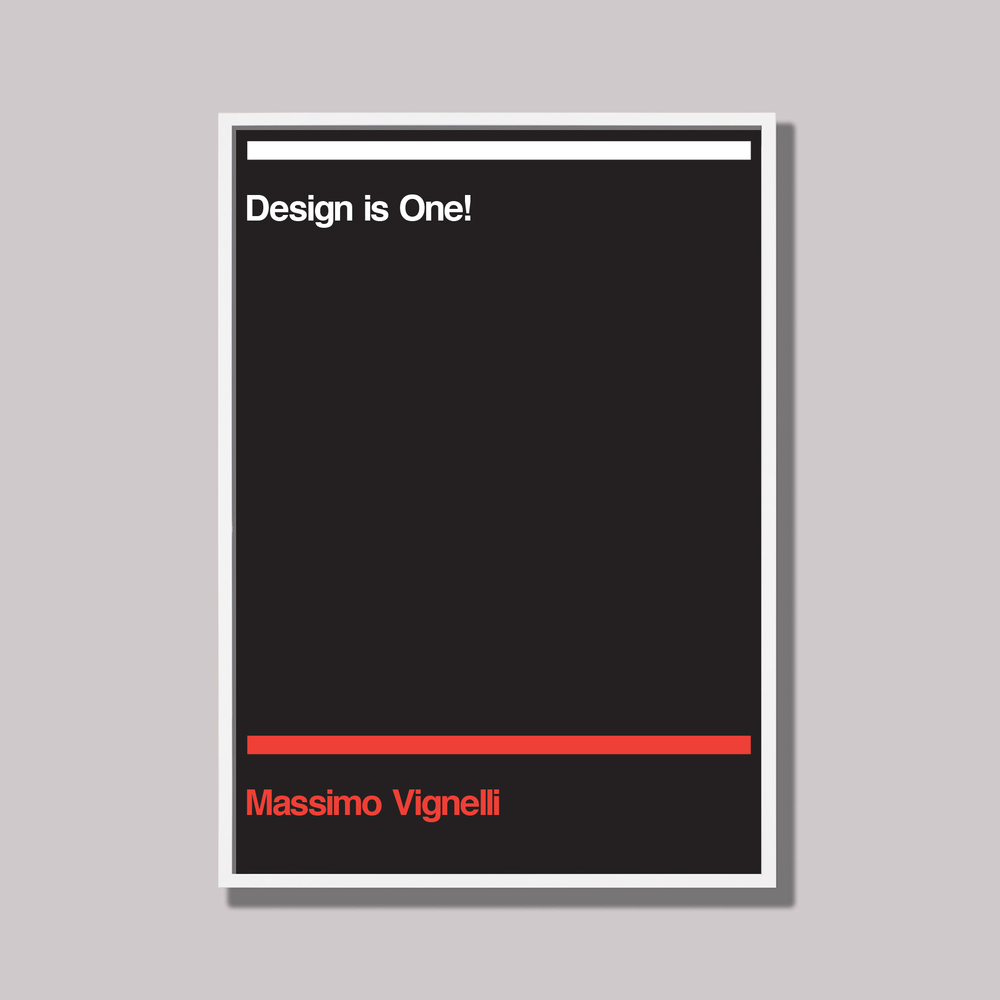 the-tree-mag-ten-massimoisms-by-massimo-vignelli-by-berger-fohr-20.jpg