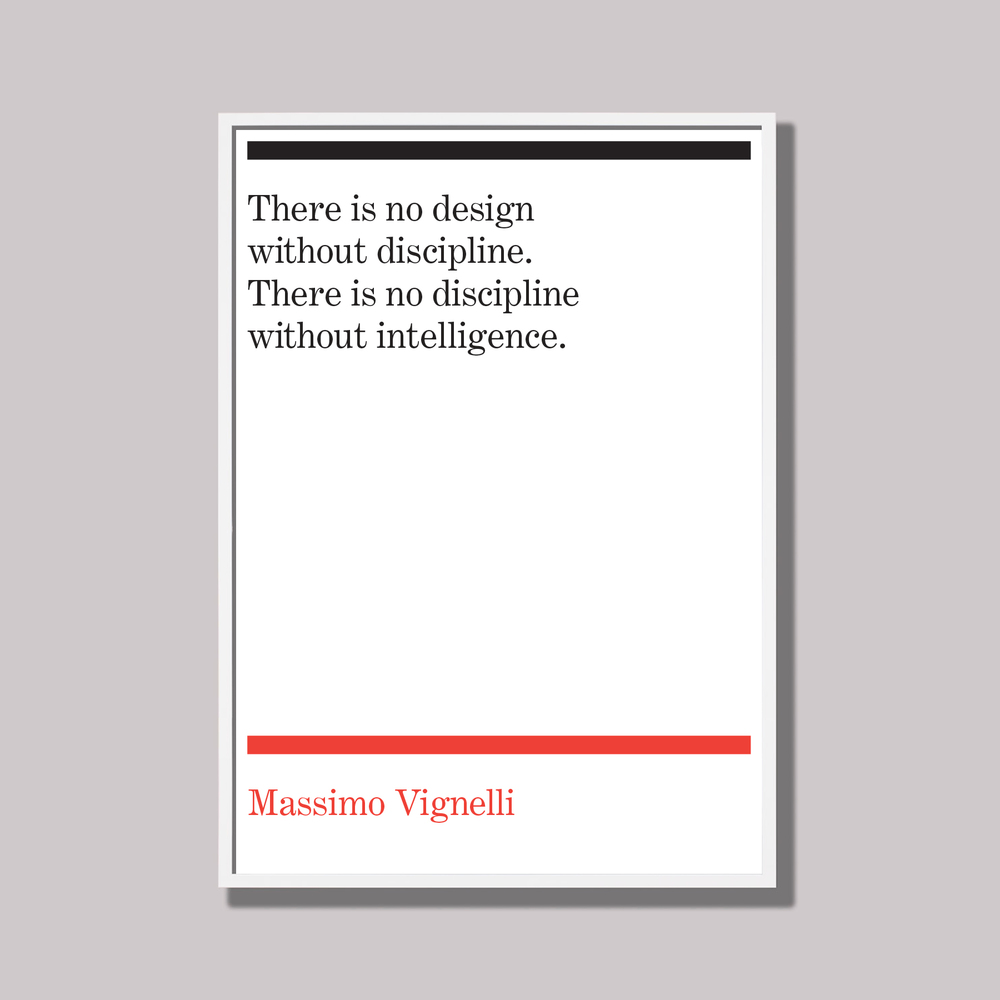 the-tree-mag-ten-massimoisms-by-massimo-vignelli-by-berger-fohr-10.jpg