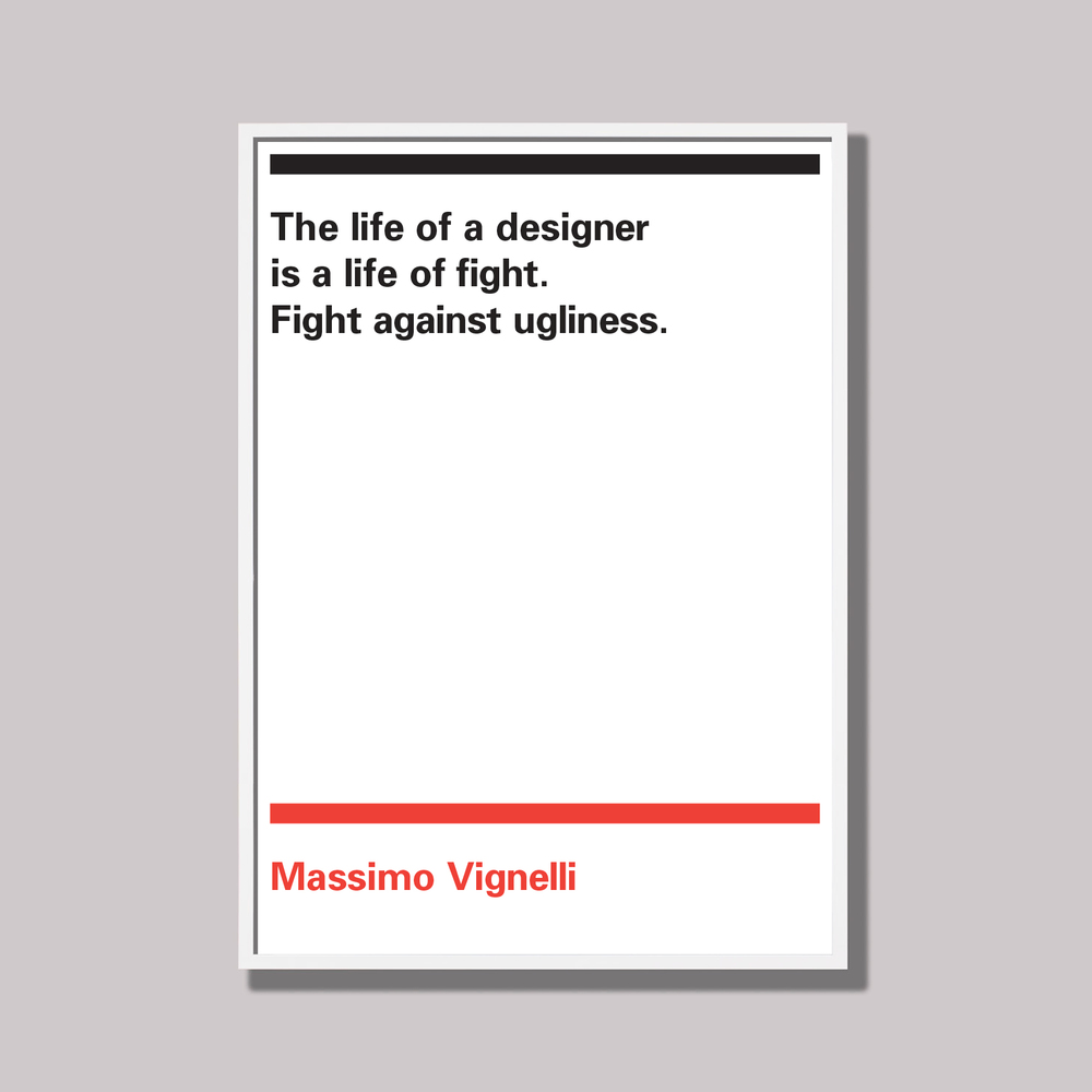 the-tree-mag-ten-massimoisms-by-massimo-vignelli-by-berger-fohr-70.jpg