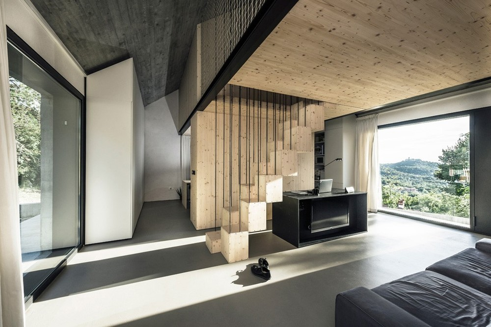 the-tree-mag-compact-karst-house-by-dekleva-gregoric-architects-50.jpg