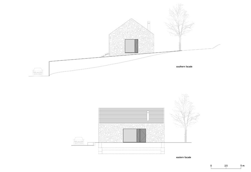 the-tree-mag-compact-karst-house-by-dekleva-gregoric-architects-190.jpg