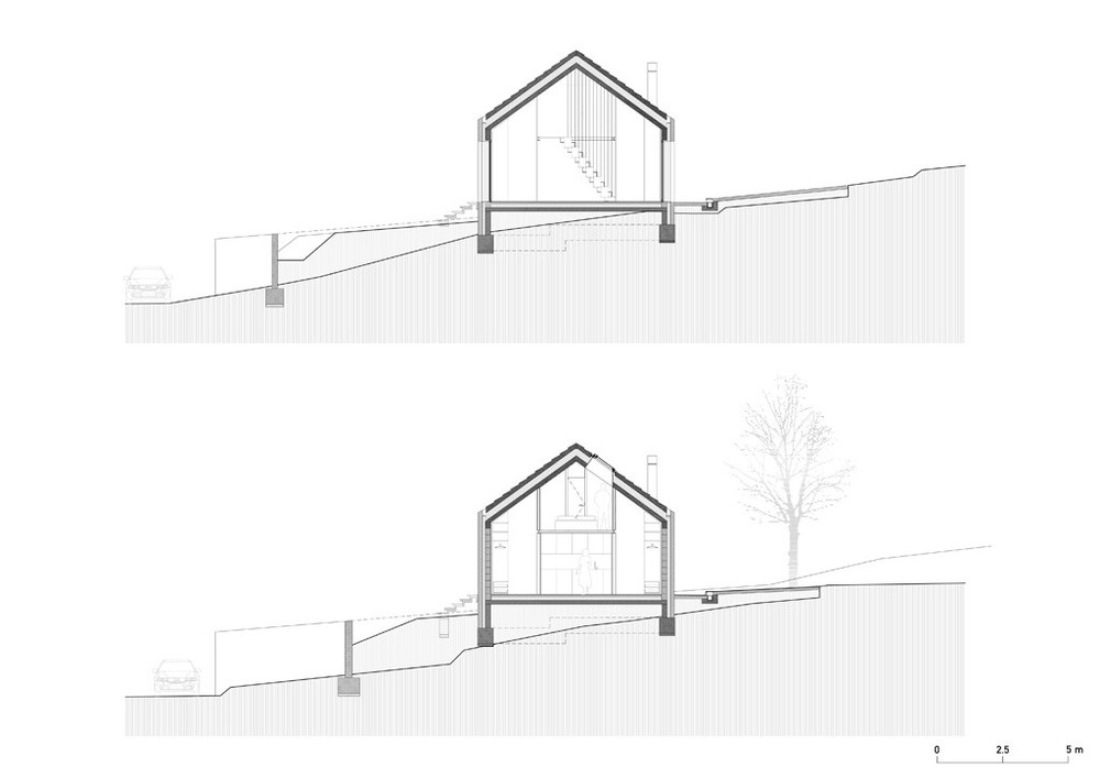 the-tree-mag-compact-karst-house-by-dekleva-gregoric-architects-220.jpg