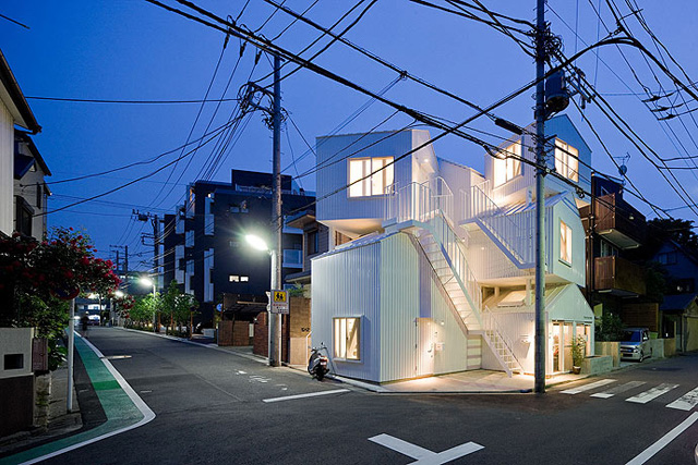 the-tree-mag-tokyo-apartment-by-sou-fujimoto-60.jpg