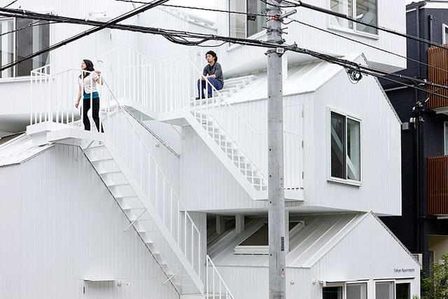 the-tree-mag-tokyo-apartment-by-sou-fujimoto-70.jpg