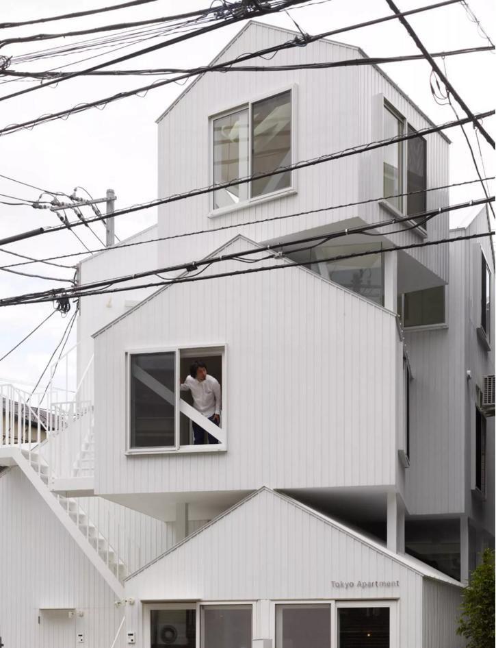 the-tree-mag-tokyo-apartment-by-sou-fujimoto-80.jpg