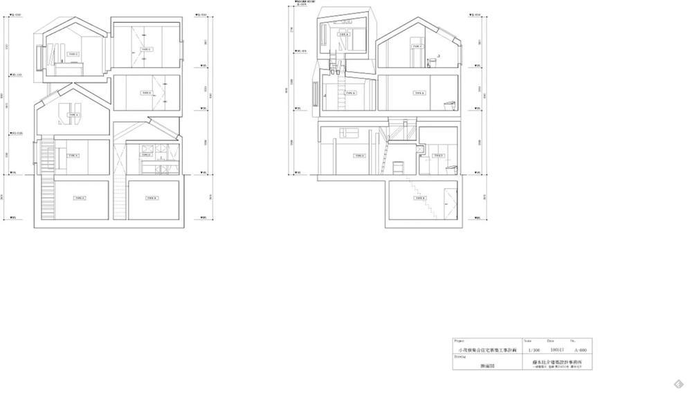 the-tree-mag-tokyo-apartment-by-sou-fujimoto-50.jpg
