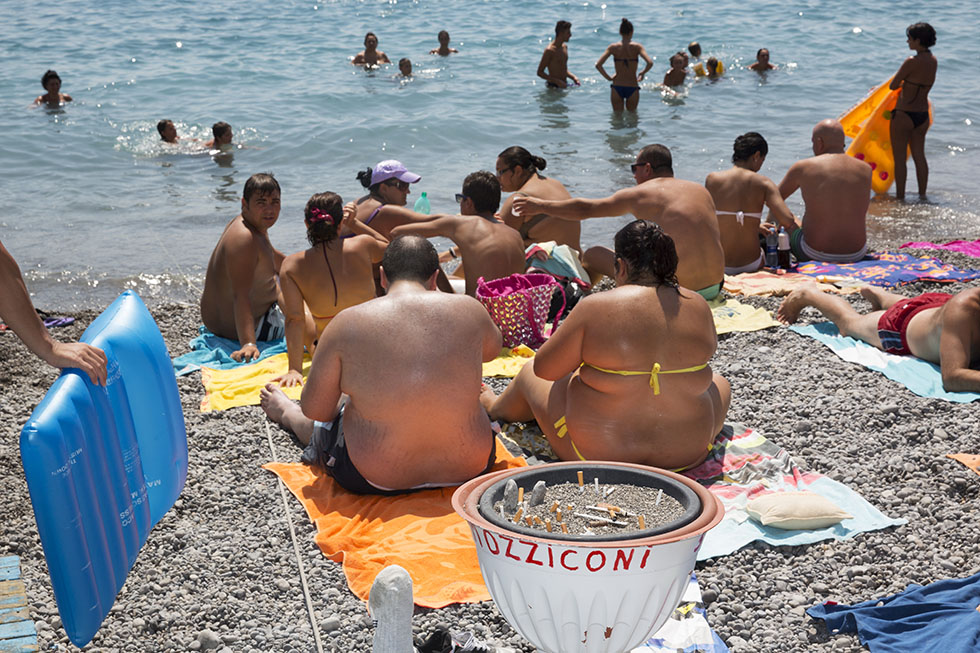 the-tree-mag-the-amalfi-coast-by-martin-parr-90.jpg