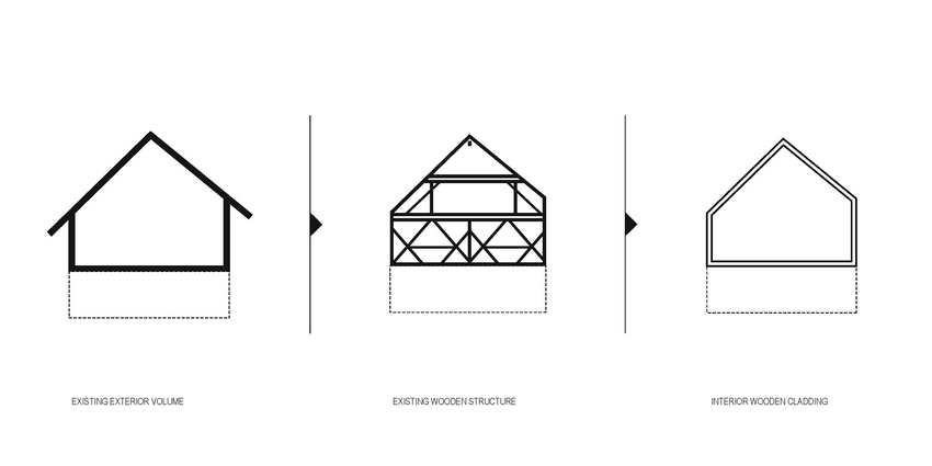 the-tree-mag-alpine-barn-apartment-by-ofis-arhitekti-30.jpg