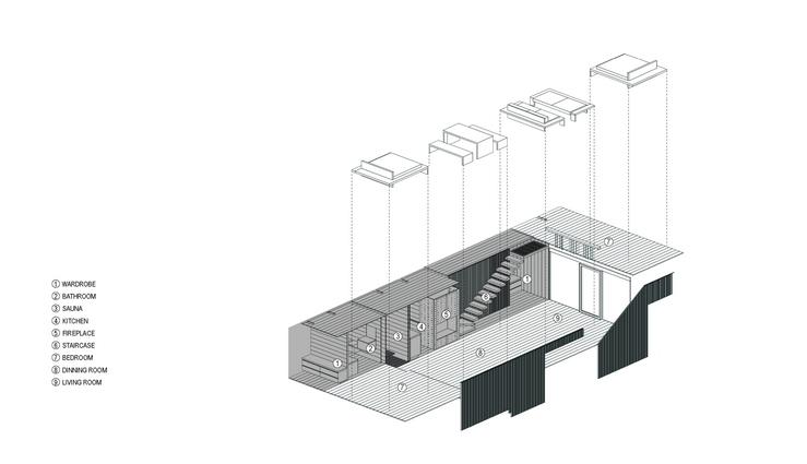 the-tree-mag-alpine-barn-apartment-by-ofis-arhitekti-50.jpg