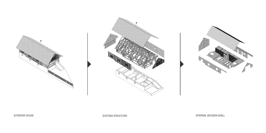 the-tree-mag-alpine-barn-apartment-by-ofis-arhitekti-40.jpg