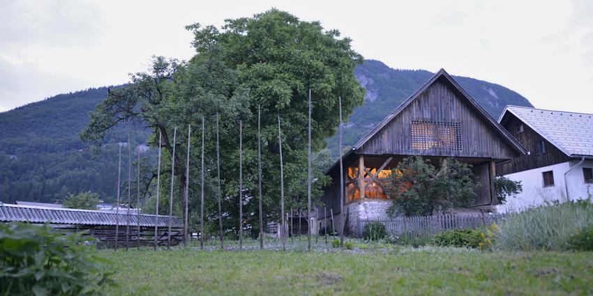 the-tree-mag-alpine-barn-apartment-by-ofis-arhitekti-60.jpg