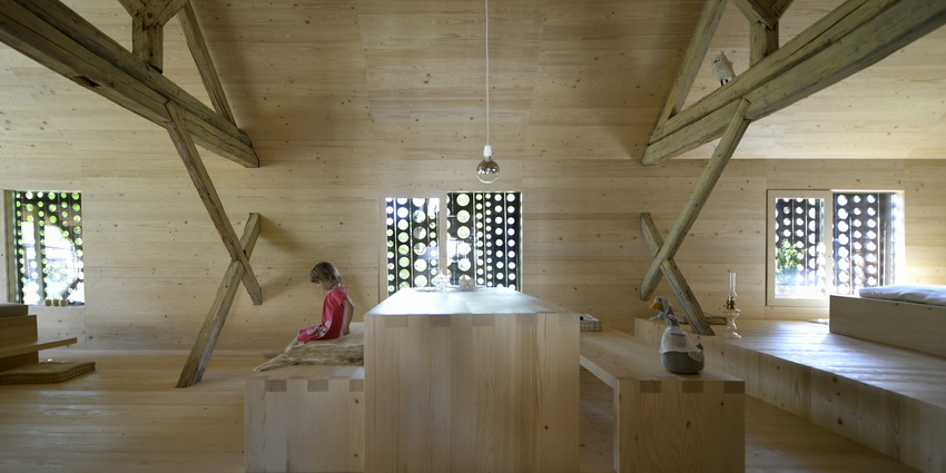 the-tree-mag-alpine-barn-apartment-by-ofis-arhitekti-120.jpg