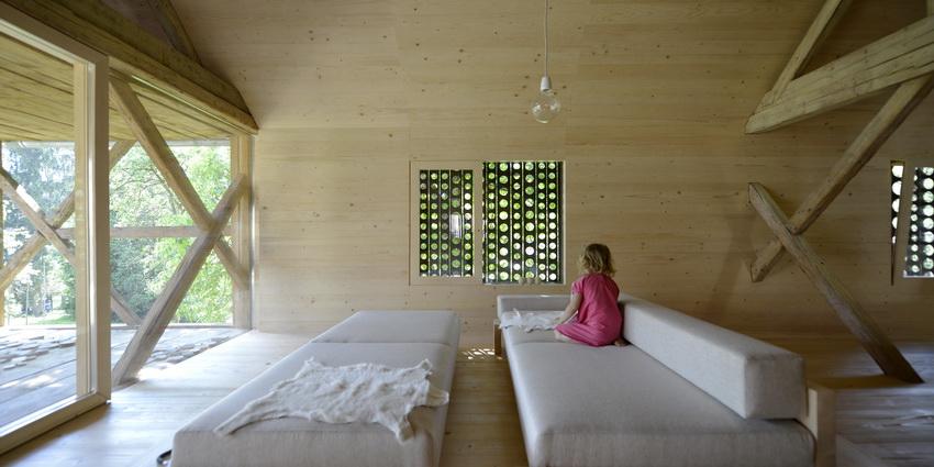 the-tree-mag-alpine-barn-apartment-by-ofis-arhitekti-100.jpg