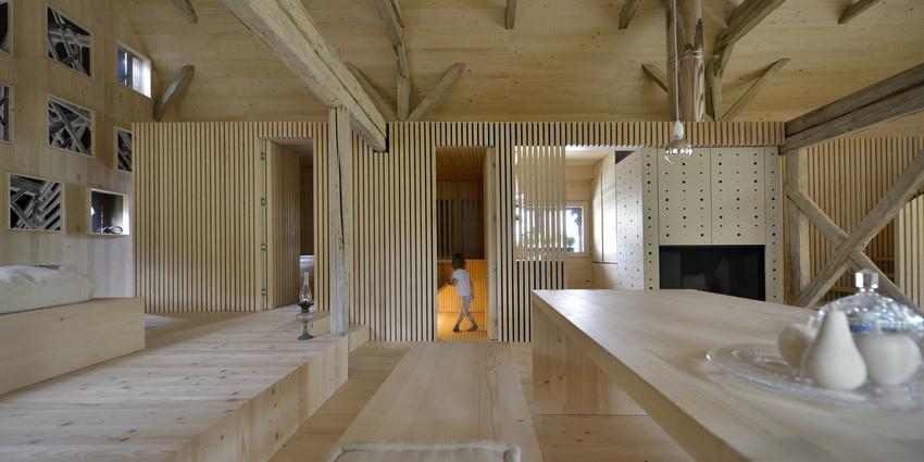 the-tree-mag-alpine-barn-apartment-by-ofis-arhitekti-130.jpg