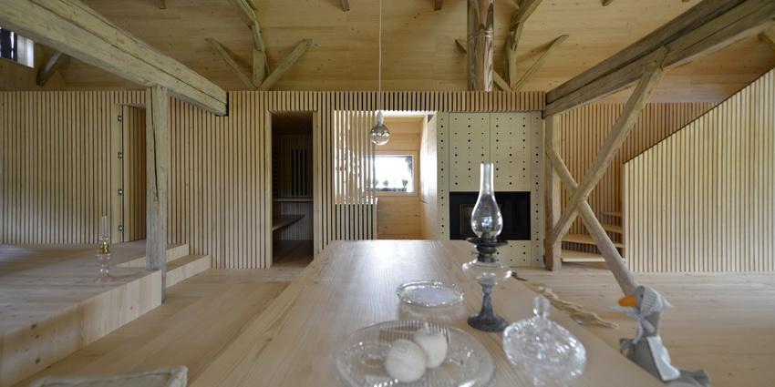 the-tree-mag-alpine-barn-apartment-by-ofis-arhitekti-140.jpg