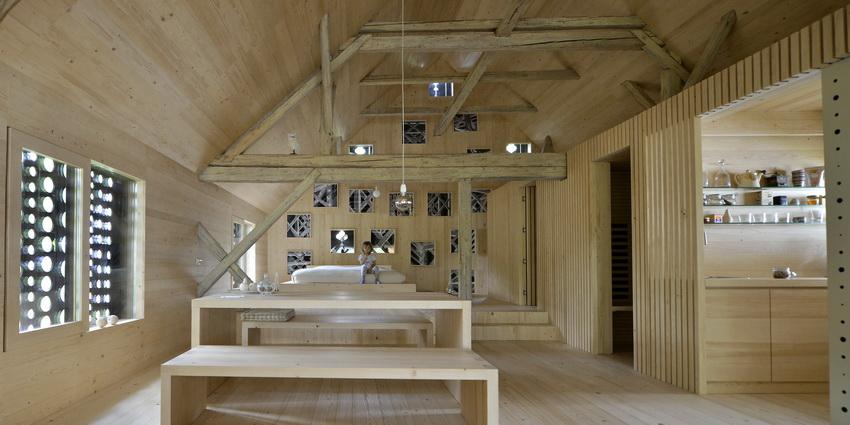the-tree-mag-alpine-barn-apartment-by-ofis-arhitekti-170.jpg