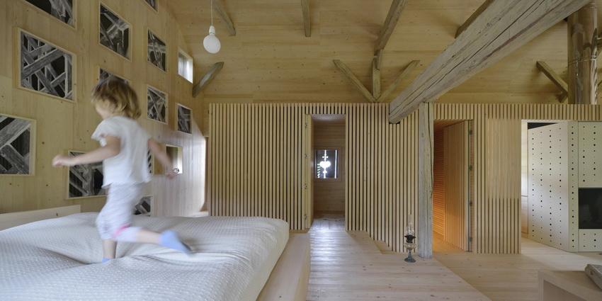 the-tree-mag-alpine-barn-apartment-by-ofis-arhitekti-160.jpg