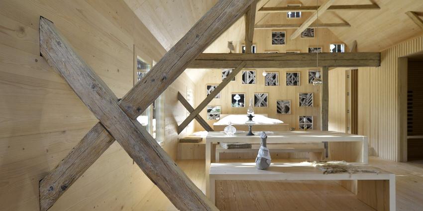 the-tree-mag-alpine-barn-apartment-by-ofis-arhitekti-180.jpg